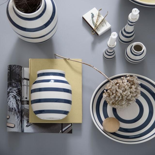 omaggio-blue-ceramic-aw17_9_2