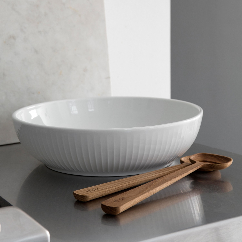 kaehler-design-hammershoi-salatschale-salatbesteck-situation