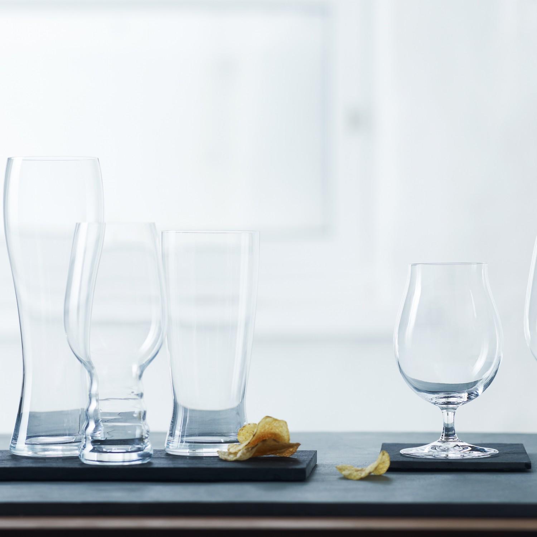 spiegelau-bier-ambiente-1