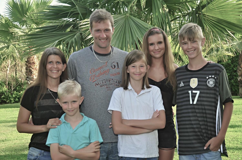 hvad-sagde-familien