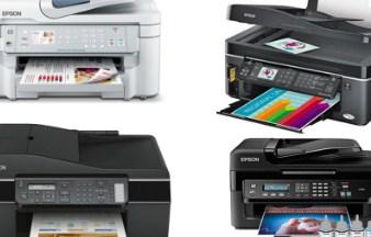 harga-printer-6