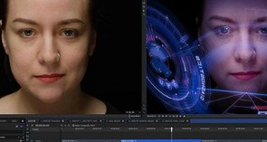 aplikasi-edit-video-3