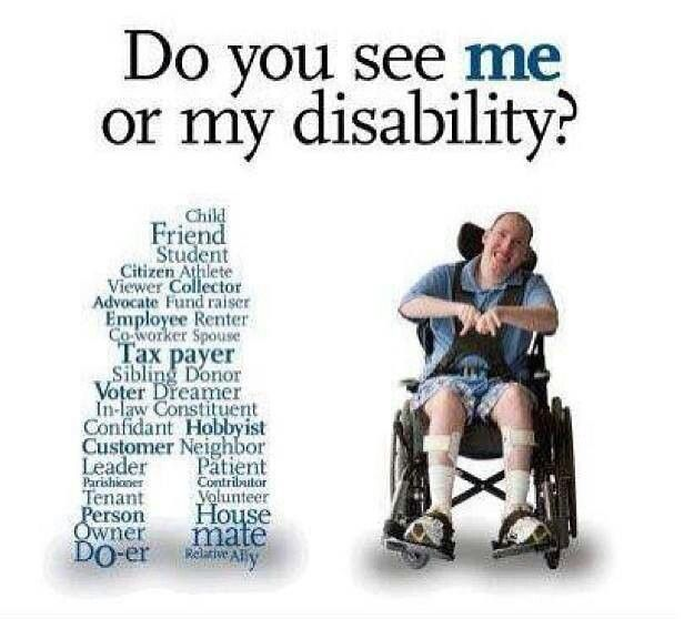 6594515-quotes-of-discrimination-for-people-with-disabilities
