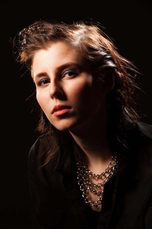 photo makeup_lisenissen_0152_full_zpsd642942f.jpg