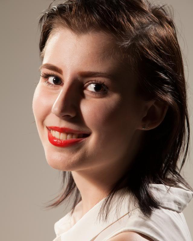 photo makeup_lisenissen_0045_full_zps3426b6de.jpg