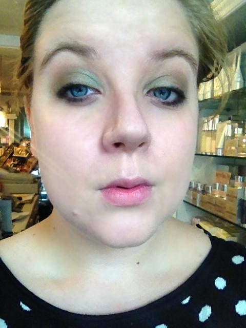 photo Makeup2.jpg