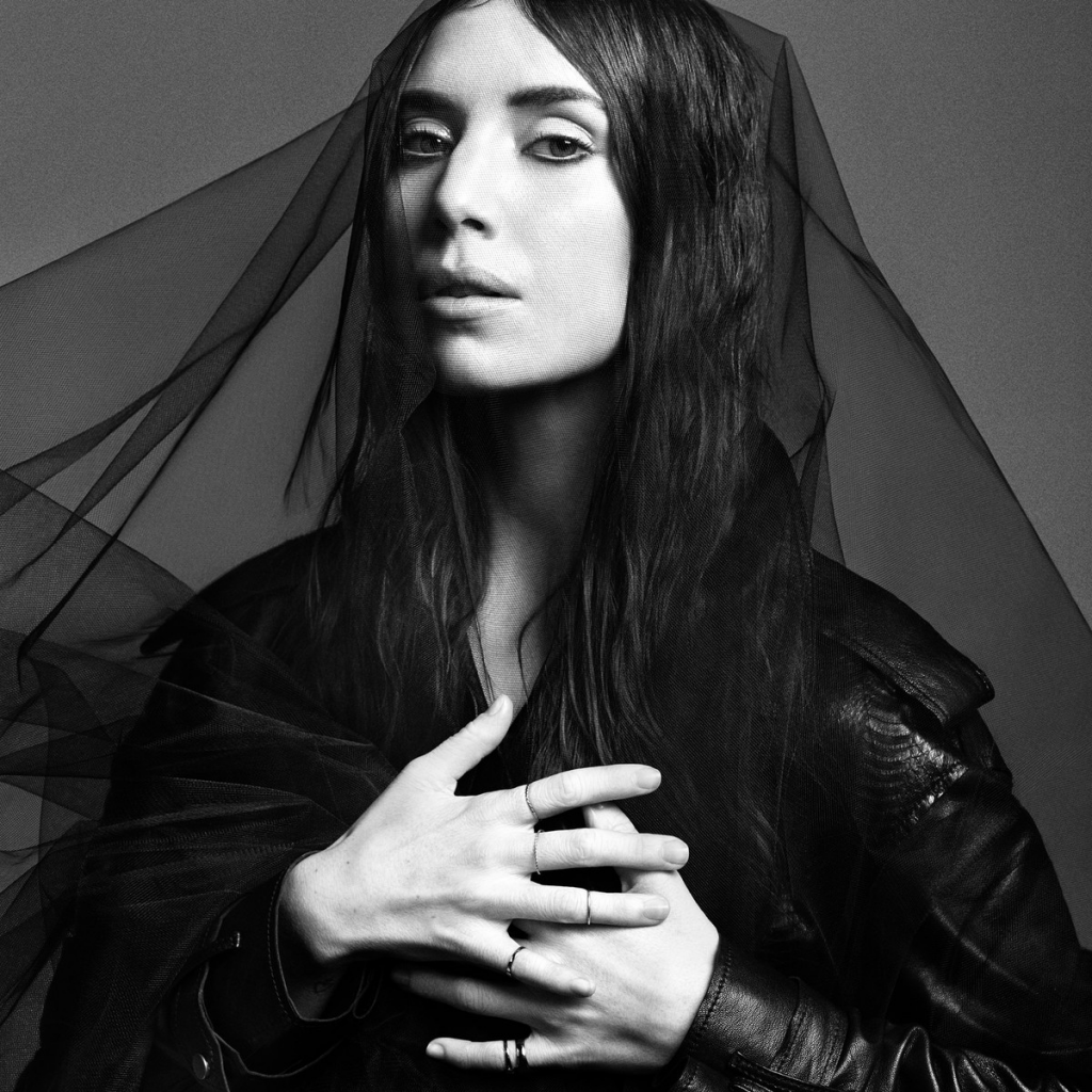 photo Lykke-Li-I-Never-Learn-2014-1200x1200.png