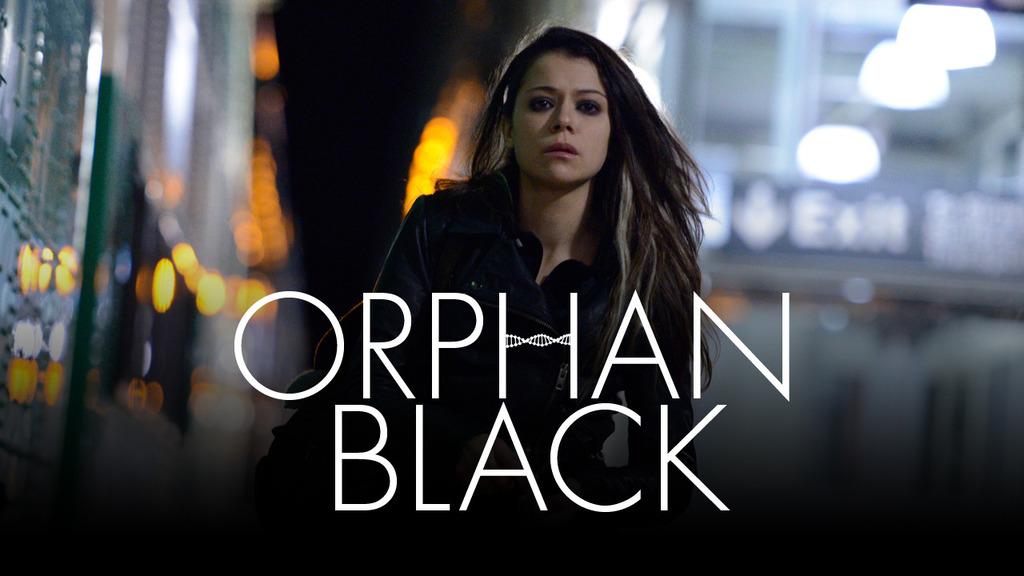 photo 461622-orphan-black.jpg