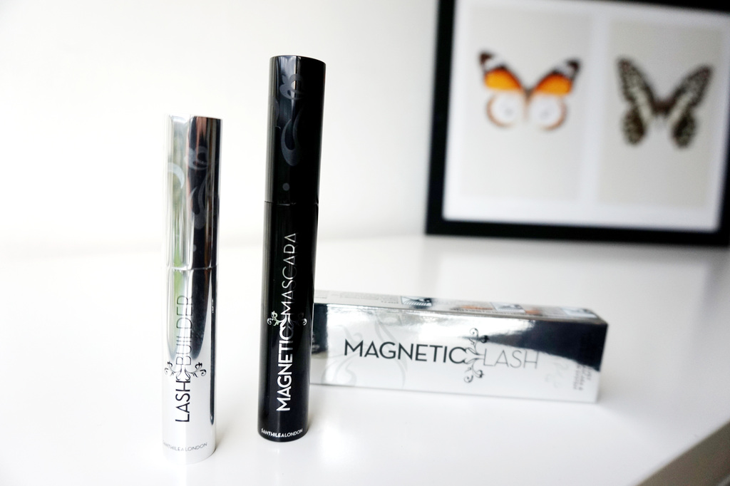 photo magneticlashmascara.jpg
