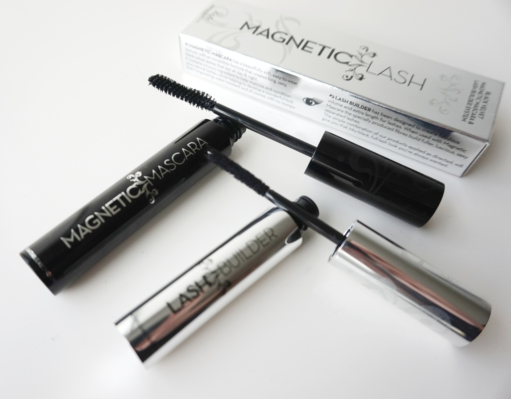 photo magneticlash.jpg