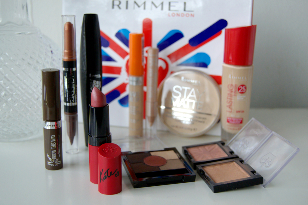 photo rimmellondonlook.jpg