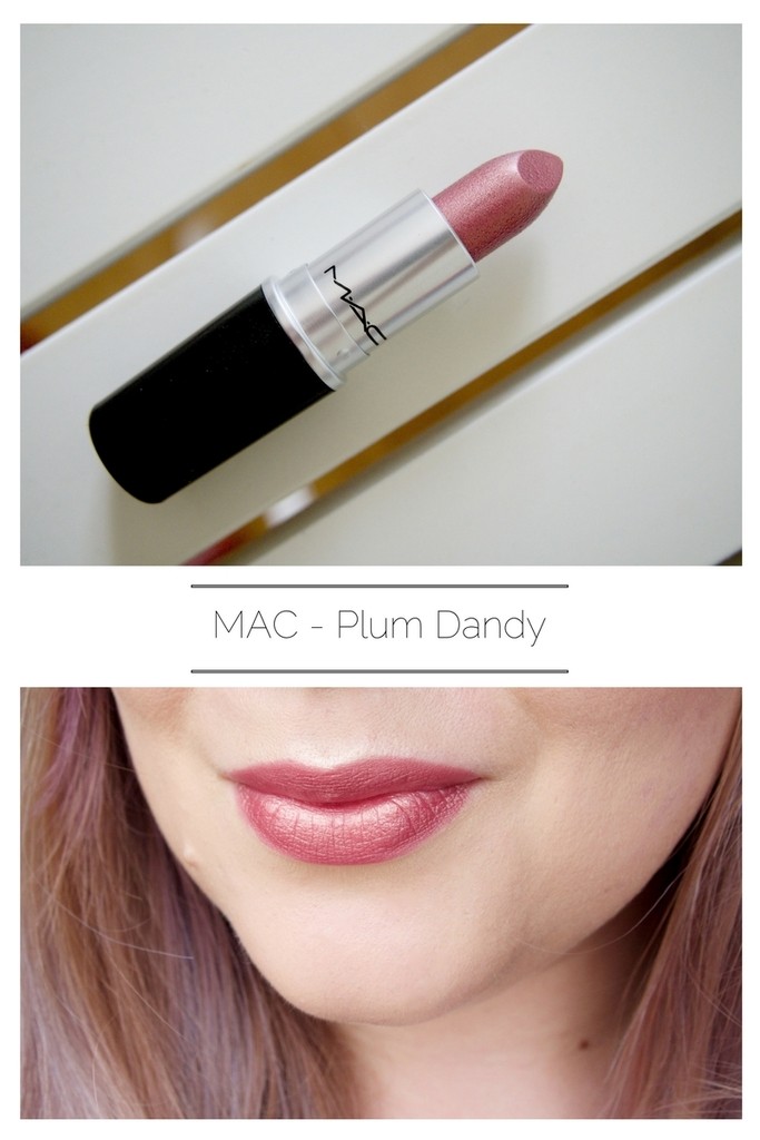 photo MAC - Plum Dandy.jpg