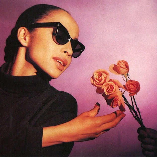sade-never-thought-id-see-the-day-l-vis-1990-sunrise-edit