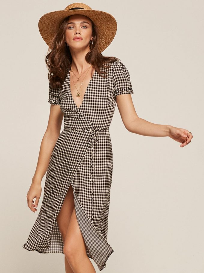 addy_dress_checkers_1_clp