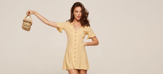 dolce_dress_buttercup_2