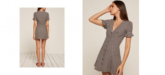 dolce_dress_checkers_3