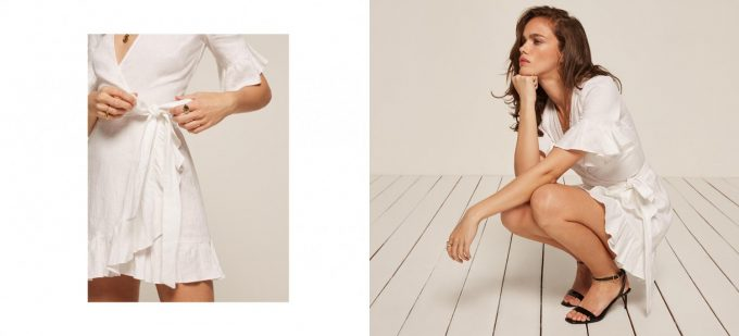 kelsey_dress_white_3
