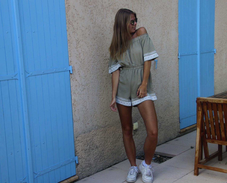 modern-girl-playsuit-11