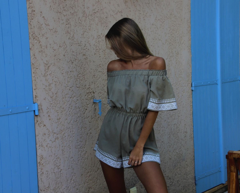 modern-girl-playsuit-6