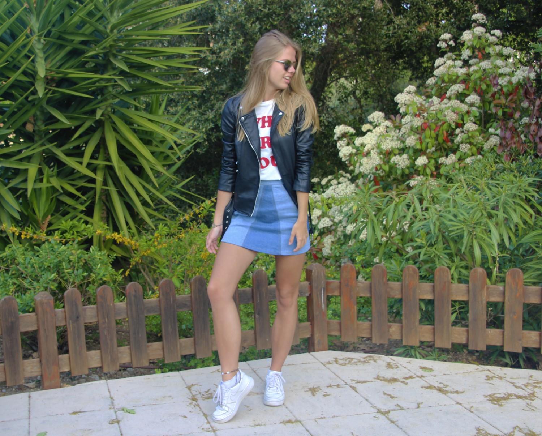 modern-girl-skirt-1