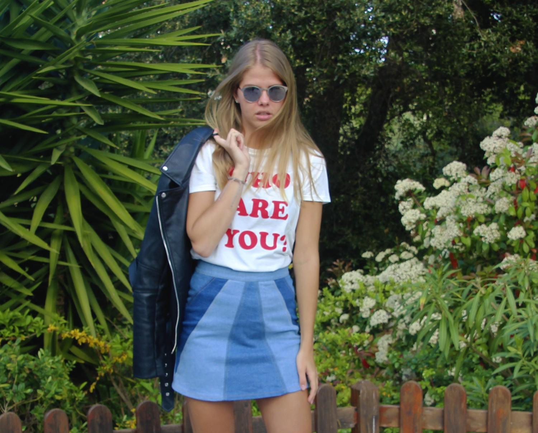 modern-girl-skirt-2