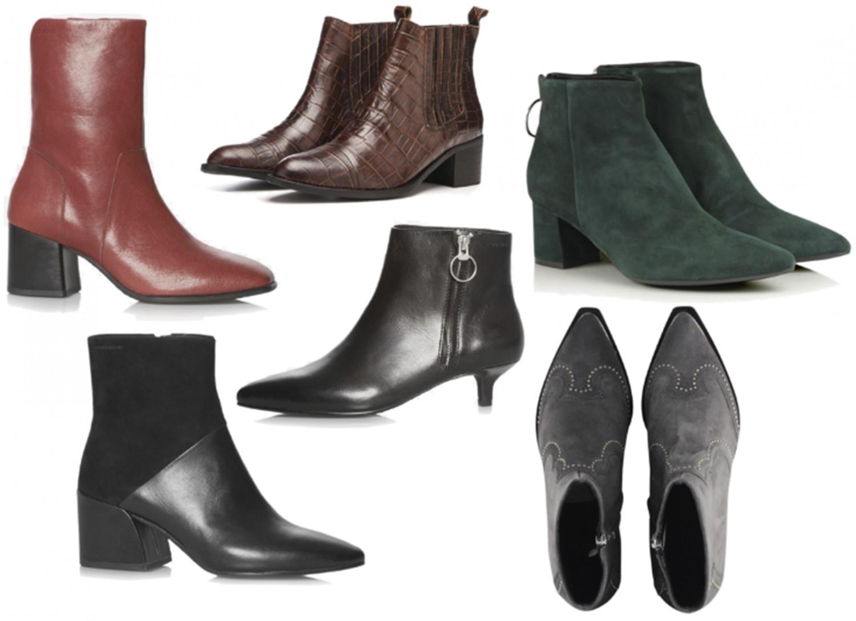 pre-autumn-boots