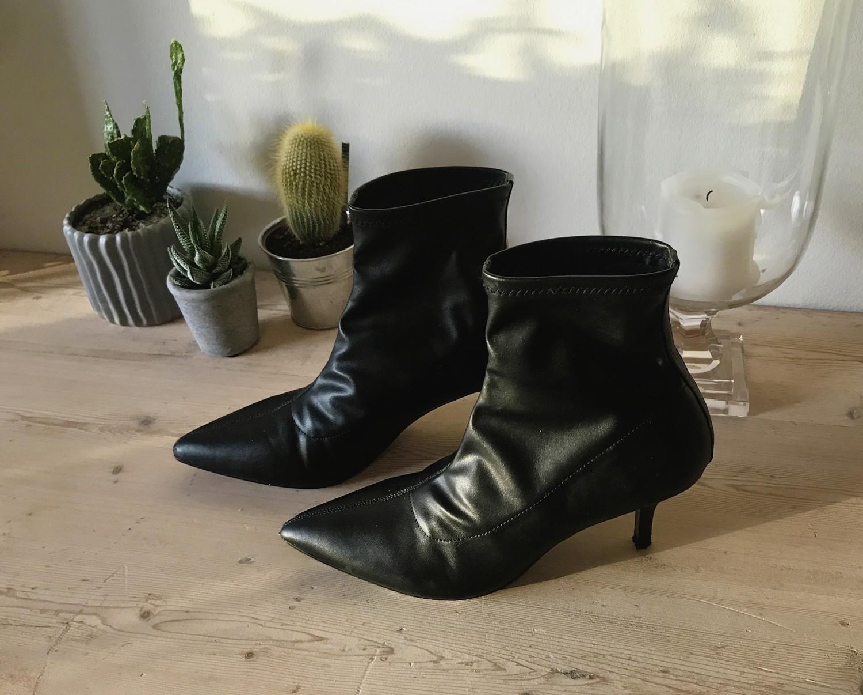 kitten-heels-1
