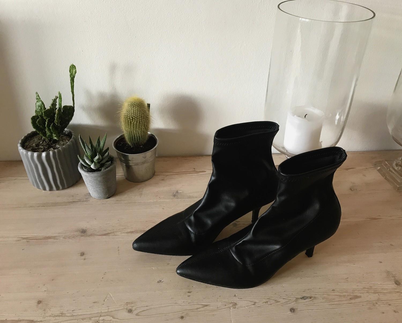 kitten-heels-2