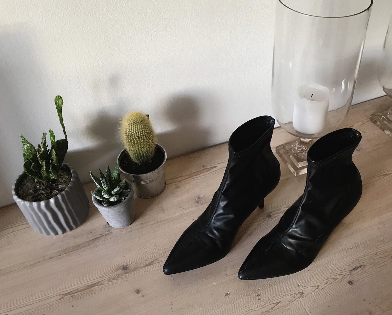 kitten-heels-3