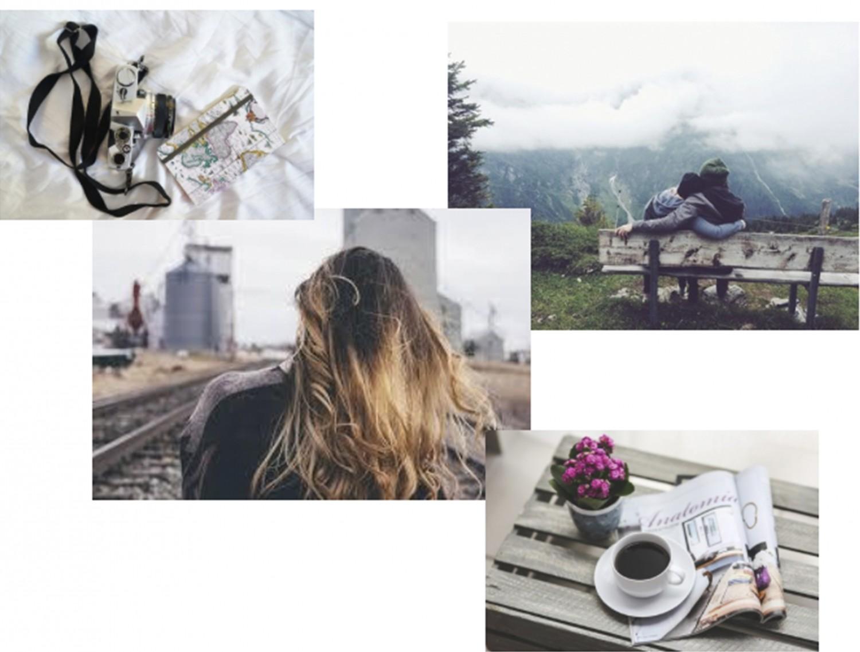 inspiration-droemme