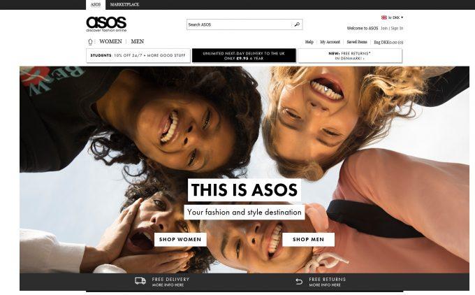 2017_04_27_11_59_22_asos_shop_the_latest_clothes_and_fashion_online_internet_explorer
