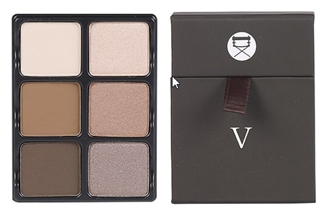 2017_06_30_15_41_37_viseart_cashmere_theory_palette_cosmetics_beauty_bay_internet_explorer