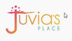 2017_07_25_17_58_38_juvia_s_place_internet_explorer