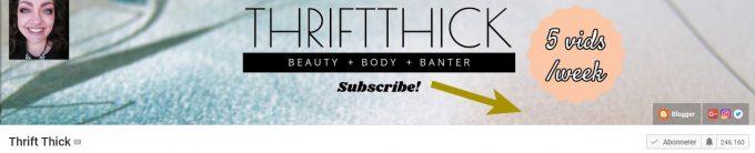 2017_08_22_16_09_32_thrift_thick_youtube_internet_explorer