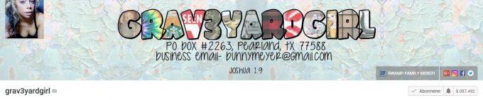 2017_08_22_16_11_00_grav3yardgirl_youtube_internet_explorer