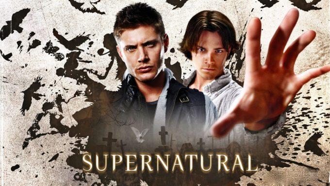 supernatural_landscape