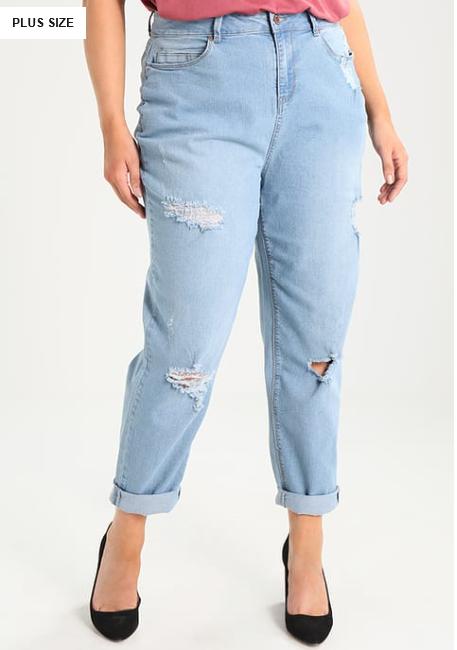 boyfriend-jeans-fra-zalando