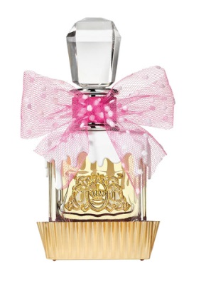 2017_11_10_10_03_02_juicy_couture_sucre_eau_de_parfum_30_ml_internet_explorer