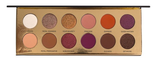 2017_11_10_10_05_11_coloured_raine_queen_of_hearts_eyeshadow_palette_at_beauty_bay_internet_explor