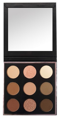 2017_11_10_10_06_43_makeup_geek_in_the_nude_eye_shadow_palette_at_beauty_bay_internet_explorer
