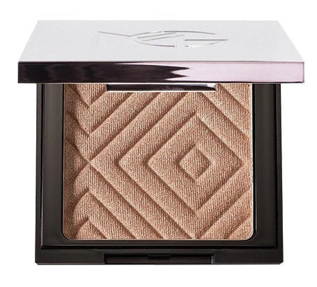 2017_11_10_10_07_08_makeup_geek_highlighter_luster_7g_at_beauty_bay_internet_explorer