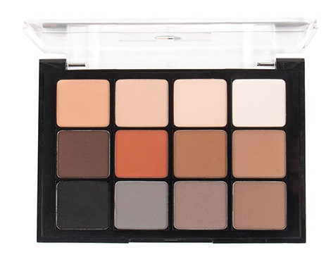 2017_11_10_10_15_38_viseart_01_neutral_mattes_eyeshadow_palette_24g_at_beauty_bay_internet_explore