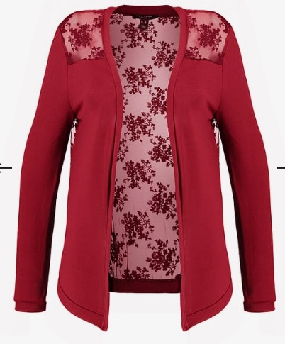 2017_11_13_08_16_44_new_look_curves_lace_back_cardi_strikjakke_cardigans_burgundy_zalando-dk_