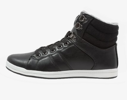 2017_11_16_08_54_56_anna_field_sneakers_high_black_zalando-dk_internet_explorer