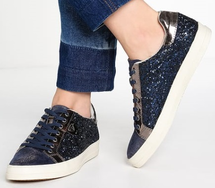 2017_11_16_08_56_15_tamaris_sneakers_navy_glam_zalando-dk_internet_explorer