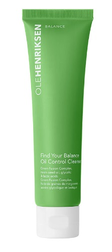 2018_01_09_09_35_52_ole_henriksen_find_your_balance_oil_control_cleanser_148_ml_175_00_kr_intern