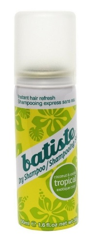 2018_01_11_09_01_55_batiste_dry_shampoo_tropical_coconut_exotic_50_ml_19_00_kr_internet_explor