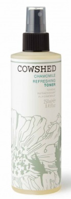 2018_01_11_09_03_01_chamomile_refreshing_toner_250_ml_cowshed_internet_explorer