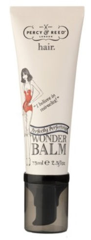 2018_01_11_09_06_05_percy_reed_perfectly_perfecting_wonder_balm_75ml_internet_explorer