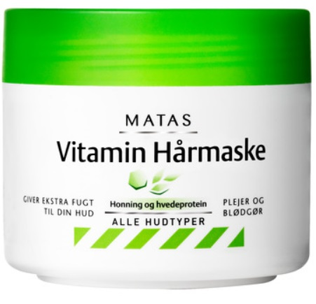2018_01_14_08_56_50_matas_vitamin_haarmaske_google_soegning_internet_explorer